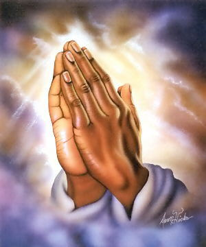 praying_hands[1]