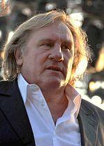 150px-Gérard_Depardieu_Cannes_2010-1