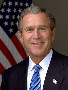 George-W-Bush_jpeg