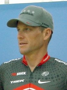 220px-Lance_Armstrong_Tour_2010_team_presentation_(cropped)