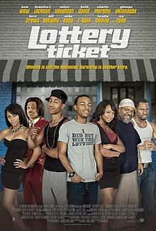 220px-Lottery_ticket_poster