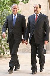 170px-Bush_and_al-Maliki
