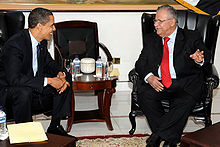 220px-Barack_Obama_&_Jalal_Talabani_in_Baghdad_4-7-09