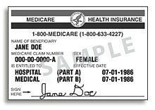 220px-Medical_Care_Card_USA_Sample