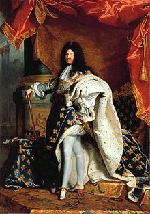220px-Louis_XIV_of_France