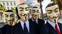 Anonymous_at_Scientology_in_Los_Angeles