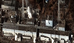 260px-Fukushima_I_by_Digital_Globe