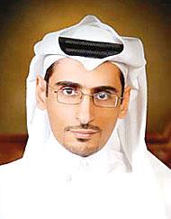 saudi_4