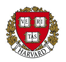 """""""Revoke Their Degrees"""": Harvard Faculty and Students Seek Revocation Of Degrees For Trump Officials and Allies"""