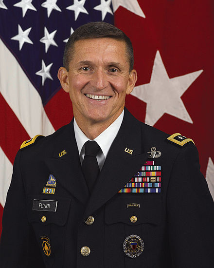 The Senate Should Focus On What The Flynn Transcripts Do Not Contain . . . Starting With A Crime
