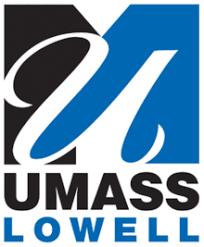 "University of Massachusetts Nursing Dean Fired For Saying ""Everyone's Life Matters"""